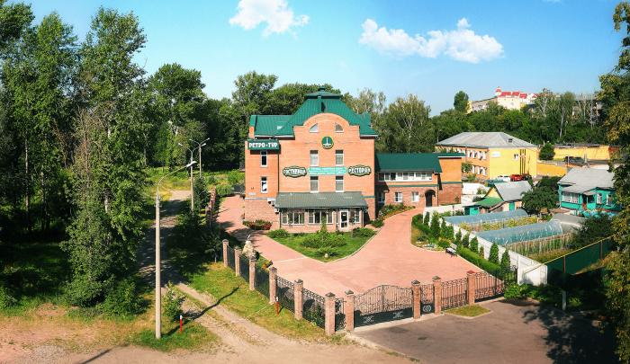 Панорама_без_названия1 (1)
