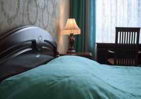 Онлайн-бронирование гостиничного номера в Орле
