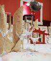 Ресторан, кафе или банкетный зал на свадьбу, день рождение, юбилей, корпоратив в Орле. Цена и стоимость