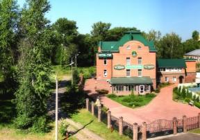 Как выбрать гостиницу, которая вам подойдет?