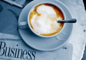 Бизнес-завтраки в Орле