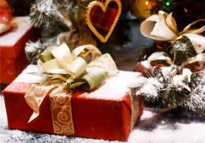 Бронирование номеров на новогодние каникулы