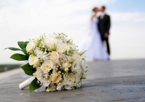 Зал для свадебного торжества в Орле