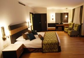Отель и гостиница — в чем разница?