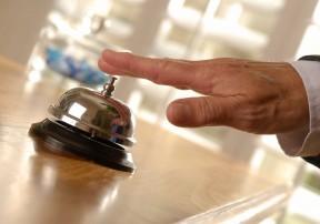 На что обратить внимание при бронировании гостиницы через интернет