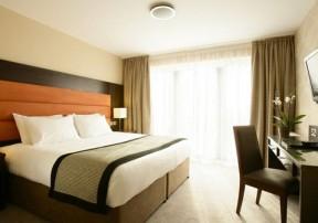Пансионат, гостиница, мини-гостиница в городе Орел: что выбрать?