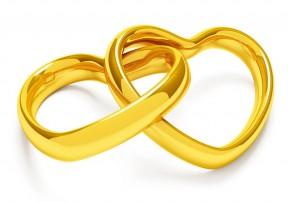 Акция «Свадебное предложение»