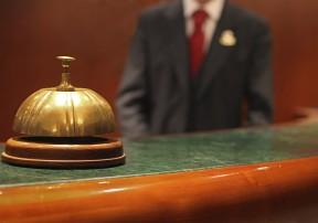 Советы по выбору гостиницы